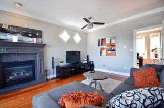 Photo 13: 2808 WALL Street in Vancouver: Hastings East House for sale (Vancouver East)  : MLS®# R2052908