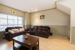 Photo 7: 2 9288 KEEFER Avenue in Richmond: McLennan North Townhouse for sale : MLS®# R2548453