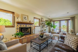 Photo 2: MISSION HILLS House for sale : 4 bedrooms : 4249 Witherby St in San Diego