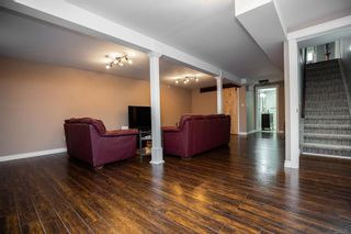 Photo 35: 2 CLAYMORE Place: East St Paul Residential for sale (3P)  : MLS®# 202109331