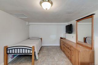 Photo 37: 544 Paradise St in : Es Esquimalt House for sale (Esquimalt)  : MLS®# 877195