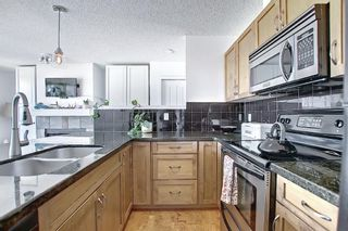 Photo 9: 6 210 Village Terrace SW in Calgary: Patterson Apartment for sale : MLS®# A1080449