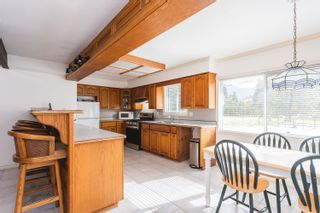 Photo 10: 14615 SYLVESTER Road in Mission: Durieu House for sale : MLS®# R2625341