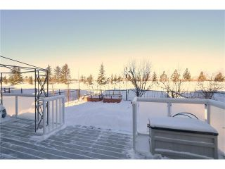 Photo 28: 129 Covehaven Gardens NE in Calgary: Coventry Hills House for sale : MLS®# C4094271