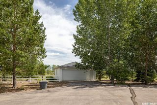 Photo 38: Paquette Acreage in Dundurn: Residential for sale (Dundurn Rm No. 314)  : MLS®# SK860849