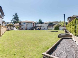 Photo 27: 14721 111A Avenue in Surrey: Bolivar Heights House for sale (North Surrey)  : MLS®# R2453893