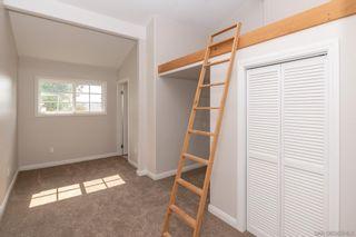 Photo 31: POTRERO House for sale : 6 bedrooms : 25511 Potrero Valley Rd