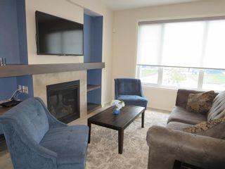 Photo 3: 21 Thelon Way in Winnipeg: Bonavista Residential for sale (2J)  : MLS®# 202119035