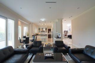 Photo 15: 10400 CORNERBROOK Crescent in Richmond: Steveston North House for sale : MLS®# R2612216