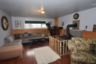 Photo 21: 538 Brandy Avenue in Greenwood: 404-Kings County Residential for sale (Annapolis Valley)  : MLS®# 202106517