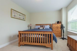 """Photo 22: 40 7157 210 Street in Langley: Willoughby Heights Townhouse for sale in """"THE ALDER"""" : MLS®# R2581869"""