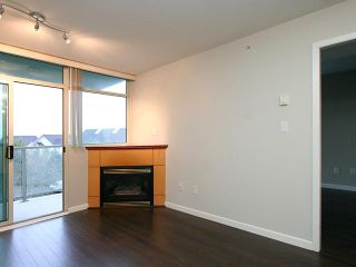 Photo 7: 303 2733 CHANDLERY Place in Vancouver: Fraserview VE Condo for sale (Vancouver East)  : MLS®# V1000744