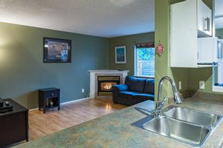 Photo 37: 32 717 Aspen Rd in : CV Comox (Town of) Row/Townhouse for sale (Comox Valley)  : MLS®# 862538