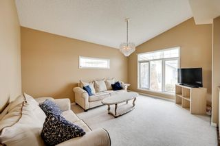 Photo 5: 11833 10A Avenue in Edmonton: Zone 16 House for sale : MLS®# E4249134