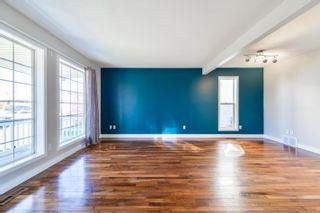 Photo 6: 4 LANDSDOWNE Drive: Spruce Grove House for sale : MLS®# E4266348