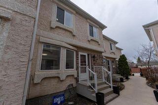 Photo 2: 10 1060 Dakota Street in Winnipeg: St Vital Condominium for sale (2E)  : MLS®# 202109498
