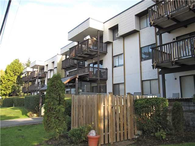 "Main Photo: # 202 12170 222ND ST in Maple Ridge: West Central Condo for sale in ""WILDWOOD TERRACE"" : MLS®# V916236"