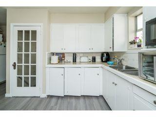 Photo 10: 2768 PARKER Street in Vancouver: Renfrew VE House for sale (Vancouver East)  : MLS®# R2550810