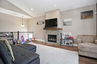 """Photo 6: 10261 MANOR Drive in Chilliwack: Fairfield Island House for sale in """"Fairfield Island"""" : MLS®# R2568147"""