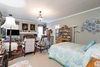 """Photo 21: 6825 HYCROFT Road in West Vancouver: Whytecliff House for sale in """"Whytecliff"""" : MLS®# R2604237"""