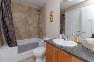 Photo 18: 303 7088 West Saanich Rd in : CS Brentwood Bay Condo for sale (Central Saanich)  : MLS®# 876708