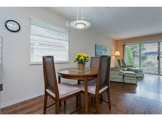 Photo 4: 14862 21B Avenue in Surrey: Sunnyside Park Surrey House for sale (South Surrey White Rock)  : MLS®# F1450833
