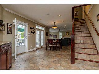 Photo 9: 11533 75A Avenue in Delta: Scottsdale House for sale (N. Delta)  : MLS®# F1449136