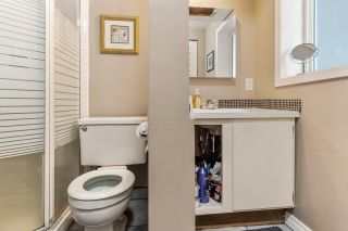 Photo 16: 32604 ROSSLAND Place in Abbotsford: Abbotsford West House for sale : MLS®# R2581938