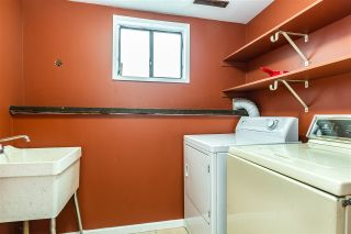 Photo 6: 580 STUART Street in Hope: Hope Center House for sale : MLS®# R2544119