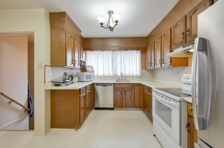 Photo 13: 14211 87 Avenue in Edmonton: Zone 10 House for sale : MLS®# E4223895