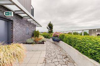 Photo 32: 801 838 Broughton St in : Vi Downtown Condo for sale (Victoria)  : MLS®# 878355