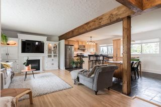 Photo 4: 67 Connaught Drive NW in Calgary: Cambrian Heights Detached for sale : MLS®# A1033424
