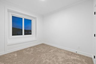 Photo 26: 4476 STEPHEN LEACOCK Drive in Abbotsford: Abbotsford East House for sale : MLS®# R2618376