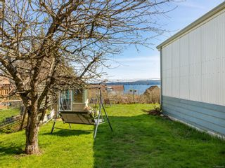 Photo 27: 5580 Horne St in : CV Union Bay/Fanny Bay Manufactured Home for sale (Comox Valley)  : MLS®# 871779