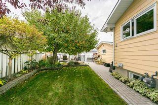 Photo 36: 7208 84 Avenue in Edmonton: Zone 18 House for sale : MLS®# E4253666