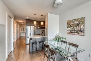 Photo 15: 1507 303 13 Avenue SW in Calgary: Beltline Apartment for sale : MLS®# A1092603