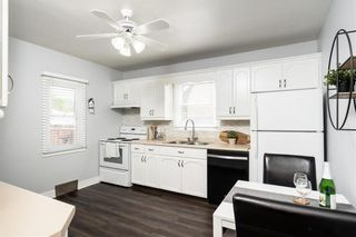 Photo 8: 1267 Spruce Street in Winnipeg: Sargent Park Residential for sale (5C)  : MLS®# 202119829