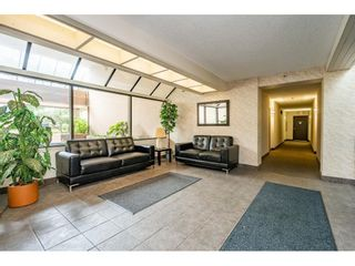"""Photo 2: 504 460 WESTVIEW Street in Coquitlam: Coquitlam West Condo for sale in """"PACIFIC HOUSE"""" : MLS®# R2467307"""