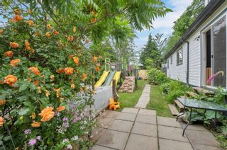 Photo 26: 89 Lynnwood Rd in : CR Campbell River South Manufactured Home for sale (Campbell River)  : MLS®# 878528