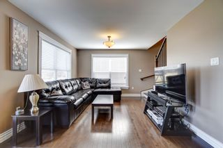 Photo 8: 16 Hanwell Drive in Middle Sackville: 25-Sackville Residential for sale (Halifax-Dartmouth)  : MLS®# 202107694