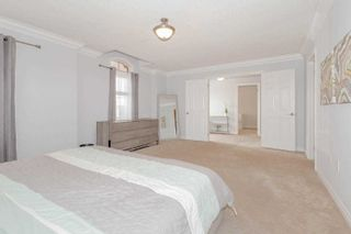 Photo 21: 2486 Village Common Drive in Oakville: Palermo West House (2-Storey) for sale : MLS®# W5130410