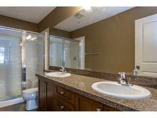 """Photo 11: 211 45615 BRETT Avenue in Chilliwack: Chilliwack W Young-Well Condo for sale in """"The Regent"""" : MLS®# R2316866"""