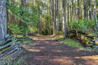 Photo 31: 2521 North End Rd in : GI Salt Spring House for sale (Gulf Islands)  : MLS®# 854306