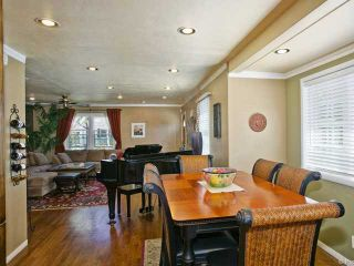 Photo 6: Residential for sale : 3 bedrooms : 4720 51st in San Diego