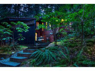 Photo 5: 11658 272 Street in Maple Ridge: Whonnock House for sale : MLS®# R2560673
