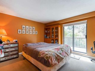 Photo 21: 4023 VINE STREET in Vancouver: Quilchena Townhouse for sale (Vancouver West)  : MLS®# R2576561