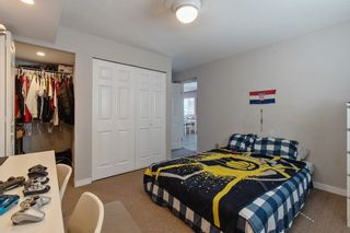Photo 35: 3550 HICKORY Street in Port Coquitlam: Lincoln Park PQ House for sale : MLS®# R2606467