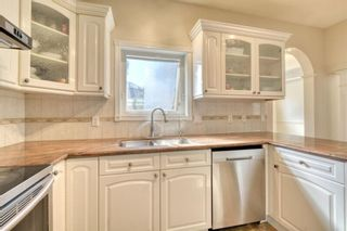 Photo 17: 100 WEST CREEK  BLVD: Chestermere Detached for sale : MLS®# A1141110