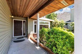 Photo 31: 6625 3RD Avenue in Tsawwassen: Boundary Beach House for sale : MLS®# R2597920