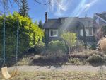 Main Photo: 3626 W 22ND Avenue in Vancouver: Dunbar House for sale (Vancouver West)  : MLS®# R2549542